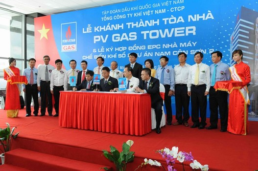 pv-gas-tower-4